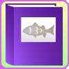 魚図鑑アイコン